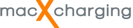 MacXcharging : Electric Vehicle Charging Solutions